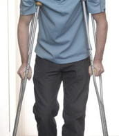 skier injury prevention